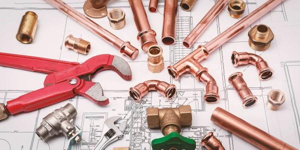 checkatrade plumber surrey