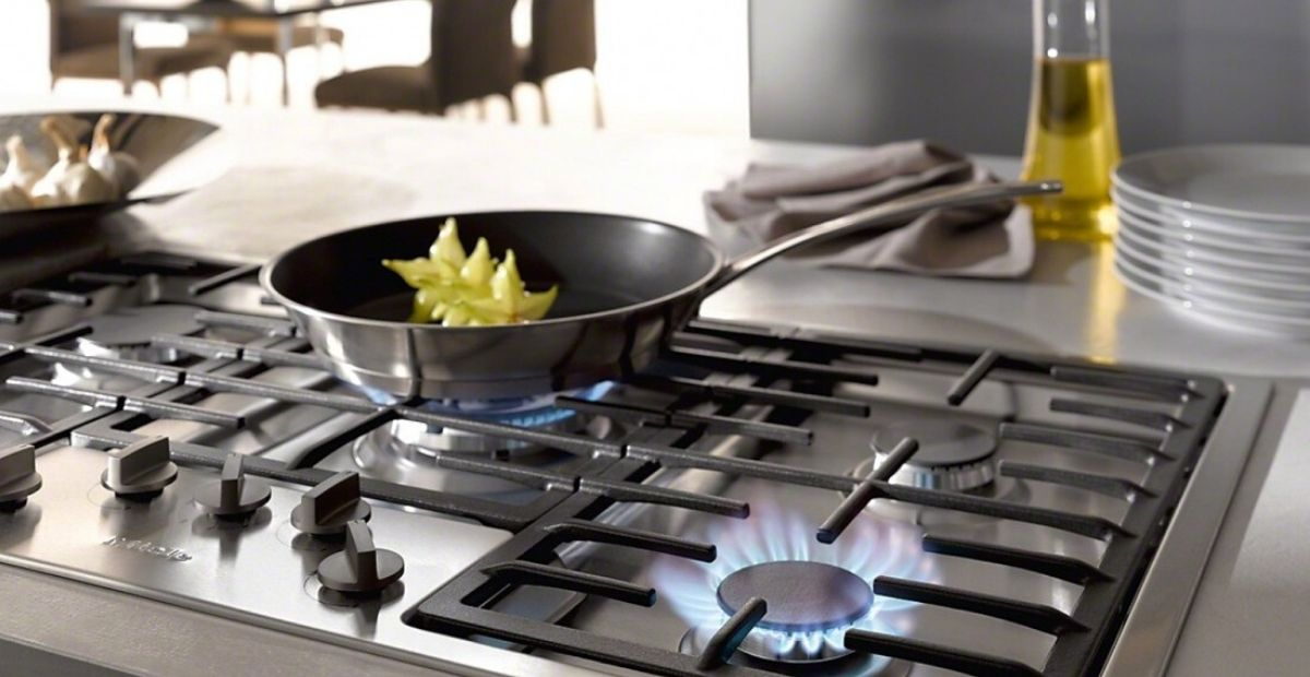 gas stove hob repairs surrey, gas stove hob maintenance surrey, gas stove hob installations surrey