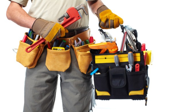 plumber surrey