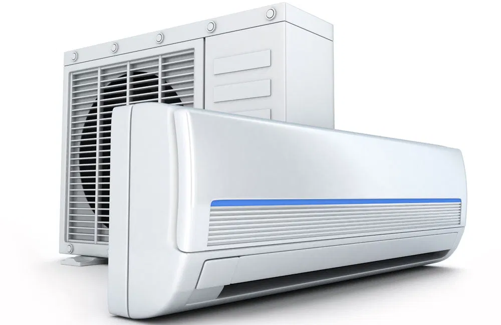 warm air unit installation surrey, warm air unit servicing surrey, warm air unit maintenance surrey